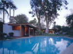 chautauqua-219-neutra-bailey-case-1