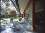 chautauqua-219-neutra-bailey-case-2