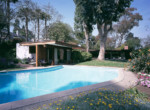 chautauqua-219-neutra-bailey-case-3