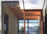 upper-mesa-455-constructivist-2