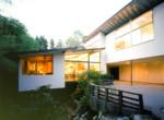 chrys-mack-residence-1