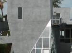 grand-513-3er-house-4