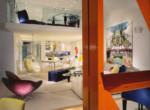 pacific-avenue-5515-loft-3