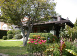 10th-st-315-airport-bungalow-2