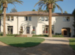 bristol-12805-mediterranean-compound-9