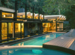 hollywood-9029-thorguson-residence-4