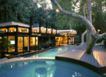 hollywood-9029-thorguson-residence-7