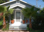 sycamore-1147-house-2