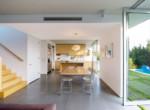 avenue-328-ferguson-residence-1