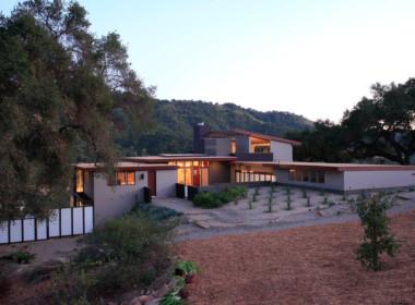 encino-drive-10617-case-study-house-16-walker-6