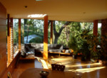 woodhill-3612-lautner-tyler-house-1
