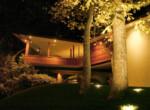 woodhill-3612-lautner-tyler-house-2