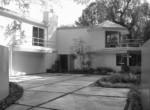 vanalden-4754-kaye-residence-1
