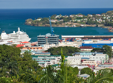 belmont-queen-of-castries-6