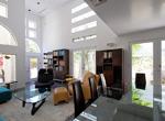 ted-tanaka-architect--3