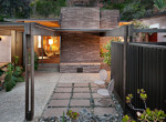 howard-lane-architect-schustack-residence-6-12