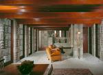 frank-lloyd-wright-storer-residence-10
