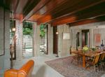 frank-lloyd-wright-storer-residence-11