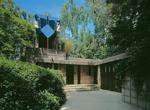 frank-lloyd-wright-storer-residence-13