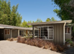 forman-4753-atomic-ranch-house-1