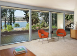 Richard Neutra Kambara Residence-0008