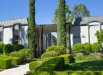 Pasadena Condominium-0001