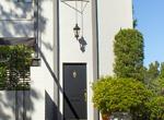 Pasadena Condominium-0002