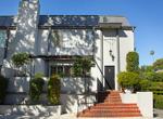 Pasadena Condominium-0003