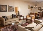 Pasadena Condominium-0007