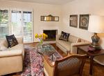 Pasadena Condominium-0008