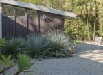 John Kewell AIA Schipper House-0001