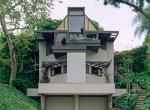 RM Schindler Tischler House-0002