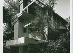 RM Schindler Tischler House-0003