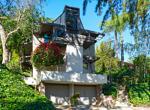 RM Schindler Tischler House-0005