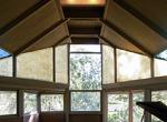 RM Schindler Tischler House-0006