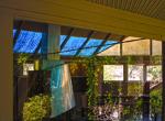 RM Schindler Tischler House-0011