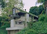 RM Schindler Tischler House-0014