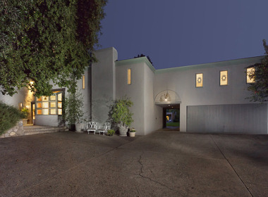 theodore-pletsch-crowell-residence--15