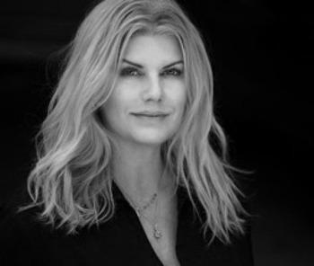 Lora Brudniak
