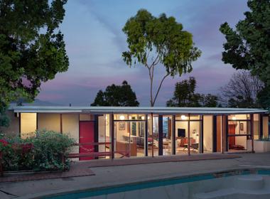 hamilton-residence