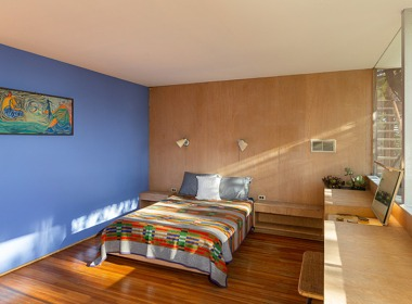 master bedroom 2 full