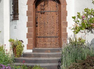 13 front door web
