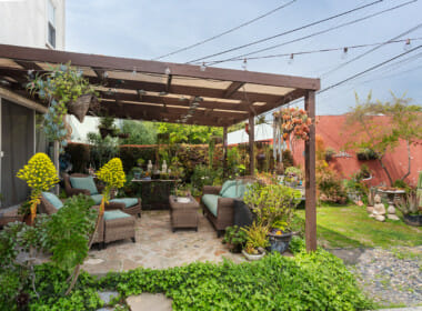 14 rear patio web