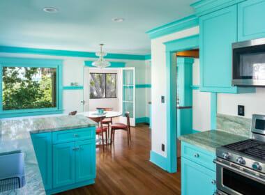kitchen 2 full