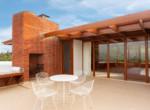 rodney-walker-asher-residence-5