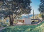 richard-neutra-taylor-house-1