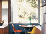 richard-neutra-taylor-house-10