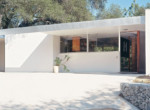 richard-neutra-taylor-house-14