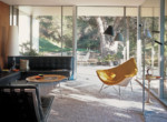 richard-neutra-taylor-house-4