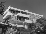 julius-shulman-richard-neutra-lovell-health-1